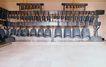 钟鼎器皿0100,钟鼎器皿,中国图片,声乐 钟摆 秦汉