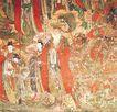 佛像艺术0156,佛像艺术,中国图片,壁画