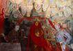佛像艺术0161,佛像艺术,中国图片,