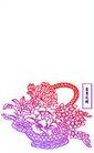 剪纸艺术0040,剪纸艺术,中国图片,