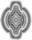 古代图案花纹0052,古代图案花纹,中国图片,