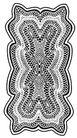 古代图案花纹0055,古代图案花纹,中国图片,