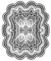 古代图案花纹0056,古代图案花纹,中国图片,