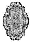 古代图案花纹0066,古代图案花纹,中国图片,艺术 图案 创新