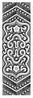 古代图案花纹0068,古代图案花纹,中国图片,条框 图纹 新奇