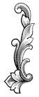 古代图案花纹0081,古代图案花纹,中国图片,图案 花纹 色素