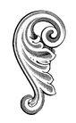古代图案花纹0082,古代图案花纹,中国图片,