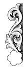 古代图案花纹0086,古代图案花纹,中国图片,