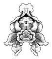 古代图案花纹0088,古代图案花纹,中国图片,