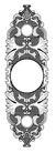 古代图案花纹0093,古代图案花纹,中国图片,花式 精品 轮廓