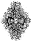 古代图案花纹0094,古代图案花纹,中国图片,图片 针线 花案