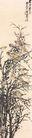 中国现代花鸟0156,中国现代花鸟,山水名画,名作鉴赏