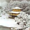 中国现代山水0152,中国现代山水,山水名画,