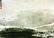 傅抱石作品集0070,傅抱石作品集,中国传世名画,水墨画 风景 意境
