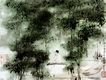 傅抱石作品集0111,傅抱石作品集,中国传世名画,著名作品 傅抱石作品