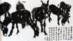 黄胃作品集0059,黄胃作品集,中国传世名画,