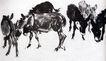 黄胃作品集0060,黄胃作品集,中国传世名画,