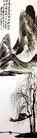 齐白石作品集0085,齐白石作品集,中国传世名画,