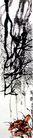 齐白石作品集0098,齐白石作品集,中国传世名画,长寿 齐白石 作品