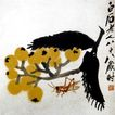 齐白石作品集0127,齐白石作品集,中国传世名画,