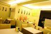 餐厅空间0020,餐厅空间,室内,装饰 灯光 环艺