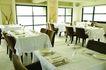 餐厅空间0021,餐厅空间,室内,餐厅 风格 西餐