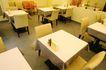 餐厅空间0023,餐厅空间,室内,摆设 家居 高雅