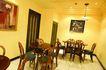 餐厅空间0024,餐厅空间,室内,吊顶 室内 装修