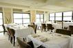 餐厅空间0031,餐厅空间,室内,