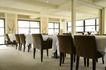 餐厅空间0032,餐厅空间,室内,