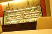 餐厅空间0033,餐厅空间,室内,