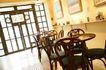 餐厅空间0034,餐厅空间,室内,