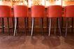餐厅空间0038,餐厅空间,室内,