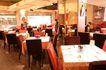 餐厅空间0043,餐厅空间,室内,