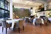 餐厅空间0047,餐厅空间,室内,