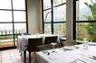 餐厅空间0048,餐厅空间,室内,