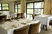 餐厅空间0056,餐厅空间,室内,