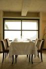 餐厅空间0060,餐厅空间,室内,