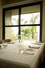 餐厅空间0061,餐厅空间,室内,
