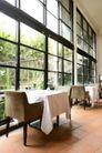 餐厅空间0068,餐厅空间,室内,