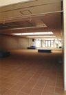 社会空间0351,社会空间,室内,