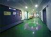 社会空间0357,社会空间,室内,