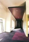 社会空间0363,社会空间,室内,