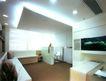 社会空间0366,社会空间,室内,