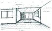 室内细部0361,室内细部,室内,