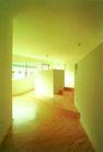 现代室内0468,现代室内,室内,