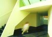 现代室内0472,现代室内,室内,