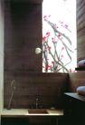 现代室内0475,现代室内,室内,