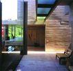 现代室内0476,现代室内,室内,室内设计 建筑 室内