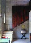 现代室内0478,现代室内,室内,